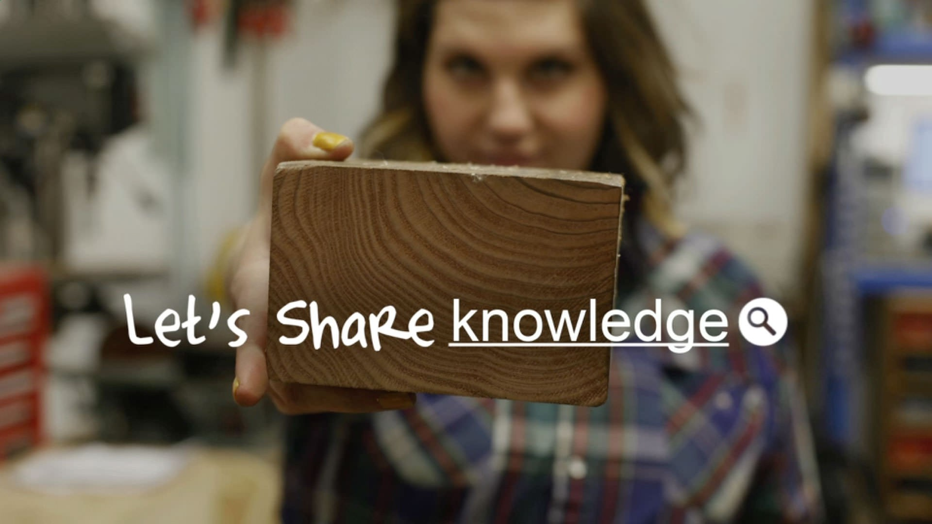 03_Instructables_Video_Cover